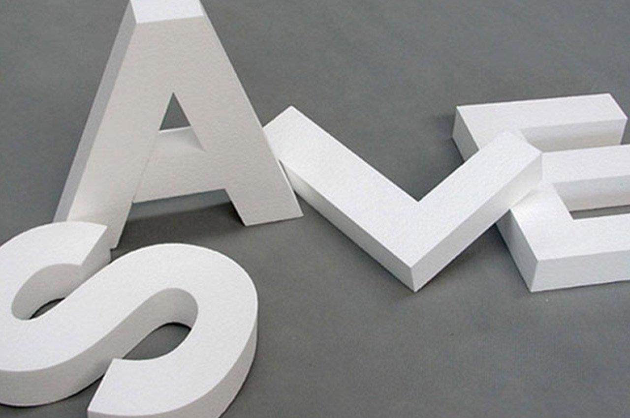 Resultado de imagen para letras polyfan